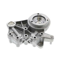 Camshaft Bridge Bracket - 06H103144K