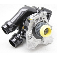 Water Pump Assembly - 06H121026DD