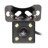 Universal 170 HD Rear View Camera V2.0